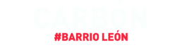 CARBON Leon